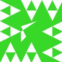 WinMST's avatar