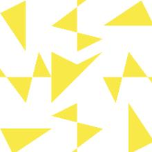 winnie.chen's avatar