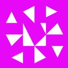 winpt2010's avatar