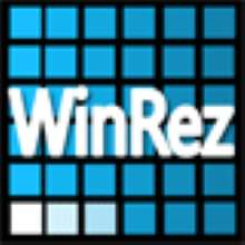 winrez's avatar