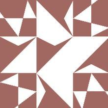 winrm's avatar