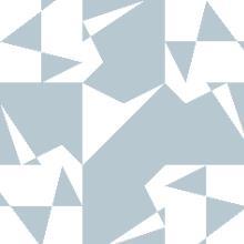 winsafe's avatar