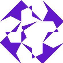 winsdrr's avatar