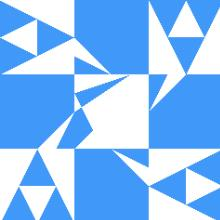 WinSec's avatar