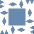 winSharp93's avatar