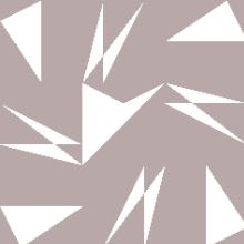 Winslet's avatar