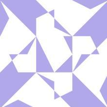 Winston22's avatar