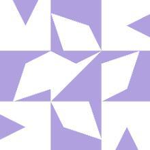 winston_006's avatar
