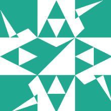 winstonDDD's avatar