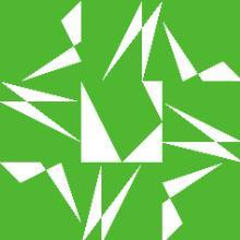 winstonSmith's avatar