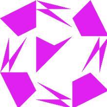 winsungu's avatar