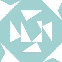 WinSvrAdmin's avatar