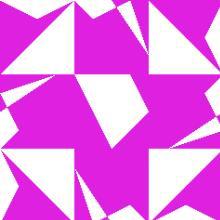 Wintec-BG's avatar