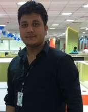 Wintel.Amit's avatar