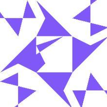 Wintercase's avatar