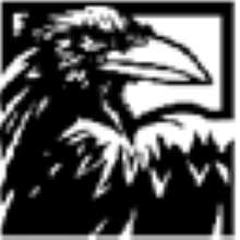 Wintercry's avatar