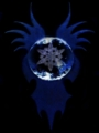 wintersdawn's avatar