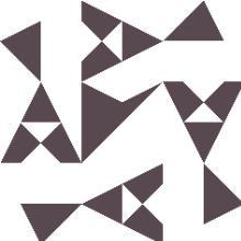 WinUp201707's avatar