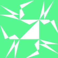 WinUser1988's avatar