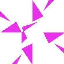 WinUserAges's avatar