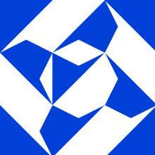 winwin333's avatar