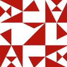 winxp2800's avatar