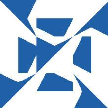 WinXP_DellUser1's avatar