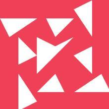 winzone's avatar