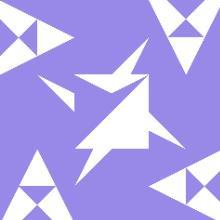 winzsf's avatar