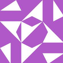 Wired4Sound5's avatar