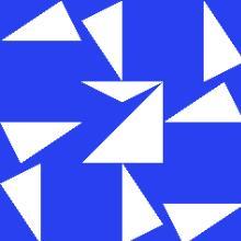wired_retired's avatar