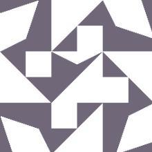 wirejp's avatar