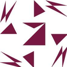 WISDOM's avatar