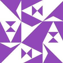 WisdomGuidedByExperience's avatar