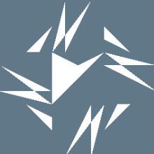 wisemonk's avatar