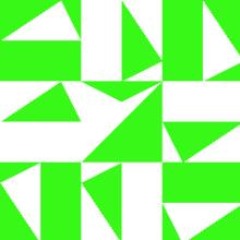 wisepin's avatar