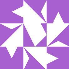 WishIknewmorePS's avatar