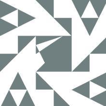 wishing_bird2's avatar