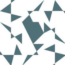 Wishunter's avatar