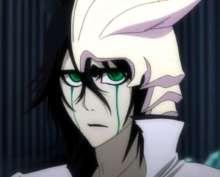 Wisner12's avatar