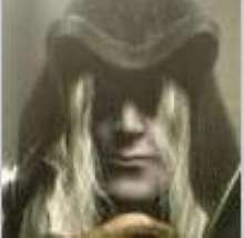 Wison-Ho's avatar