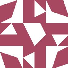 Wiswade9356's avatar