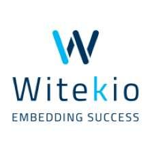 Witekio's avatar