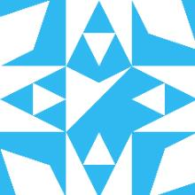 witekrazareh3's avatar
