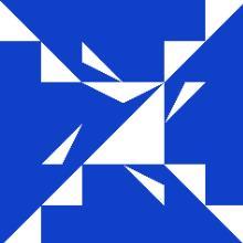withe100's avatar