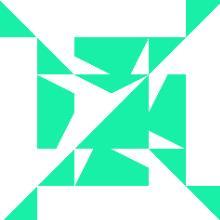 Wito90's avatar