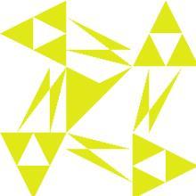wittix's avatar