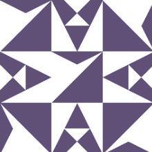 wittzhang's avatar