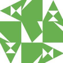 wiwa53TN's avatar