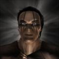 wiwilson64's avatar